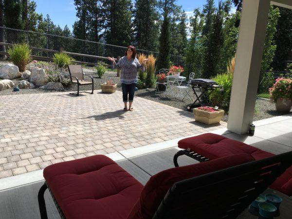 Kelowna Airbnb